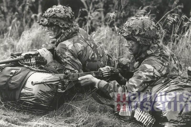 Korps Mariniers Webbing - Page 3 Wwwopa10