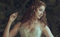 Almera Storkes - Les aventures d'un écrivain Ckvao510