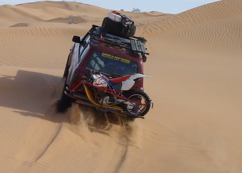 Mototote (Transport moto) Hdj_110