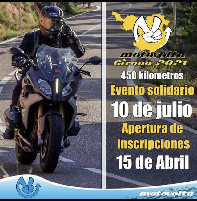 SALIDAS (CAT) Motovolta 2021 Series Provincias Girona 10cd8810
