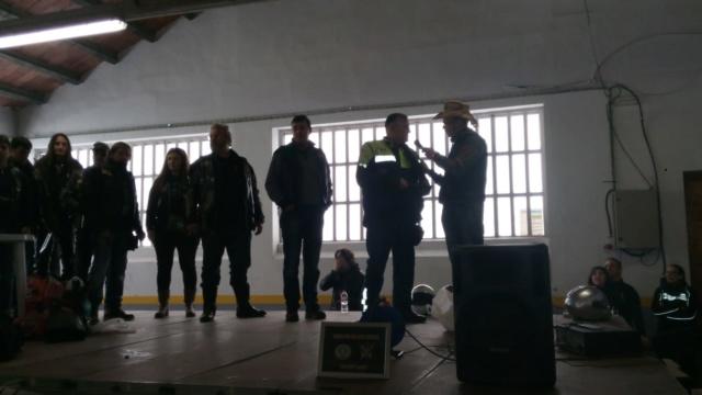SALIDAS (CAT): Festival del Jabalí a Piera. 10.02.2019 737b8210