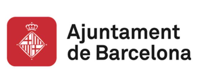 MANIFESTACIÓN MOTORISTAS (CAT): Barcelona 2 de Diciembre de 2018 11:30 975caf10