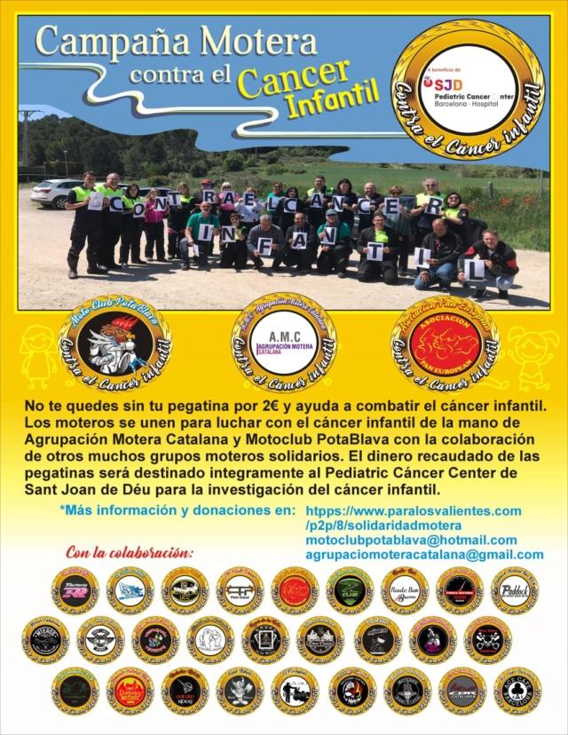 SALIDAS (CAT): Solidaria La Abadia 28.04.2019 - Página 2 98d53f10