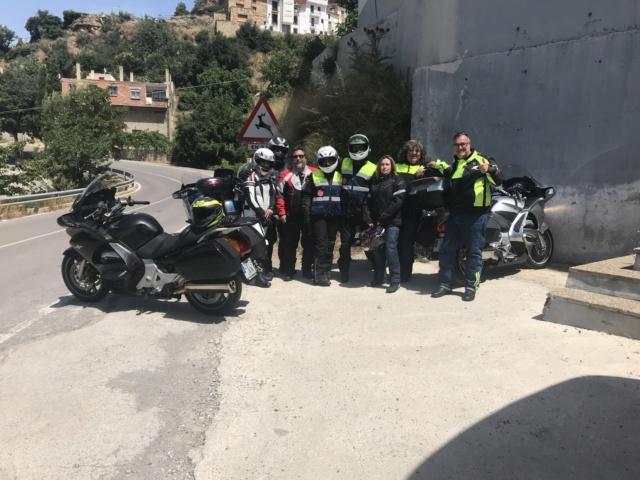 SALIDAS (VAL): Ruta Interior Castellón, Domingo 12.07.2020 - Página 2 A4194010