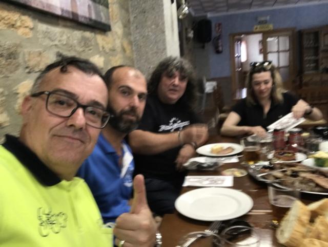 SALIDAS (VAL): Ruta Interior Castellón, Domingo 12.07.2020 - Página 2 Ff114e10