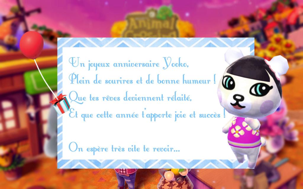Joyeux anniversaire.... Yooko!!! Carte_15