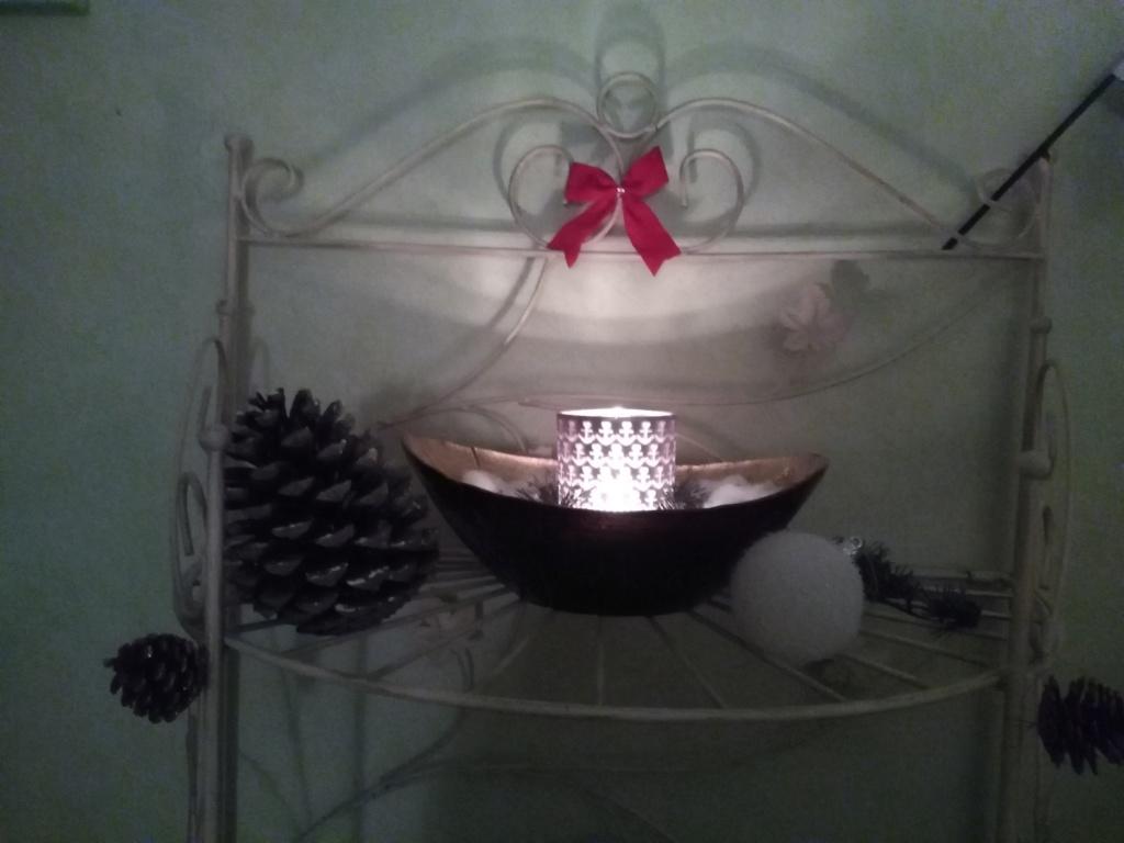 Noël on en parle Img_2011
