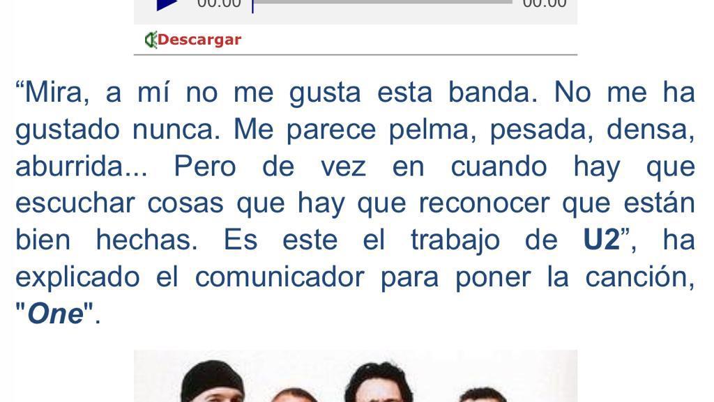 Carlos Herrera ¿esto es un periodista? - Página 5 Img-2010