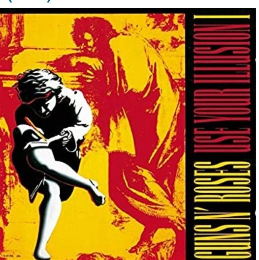 Las peores portadas de la historia de la ¿música? - Página 17 Screen32