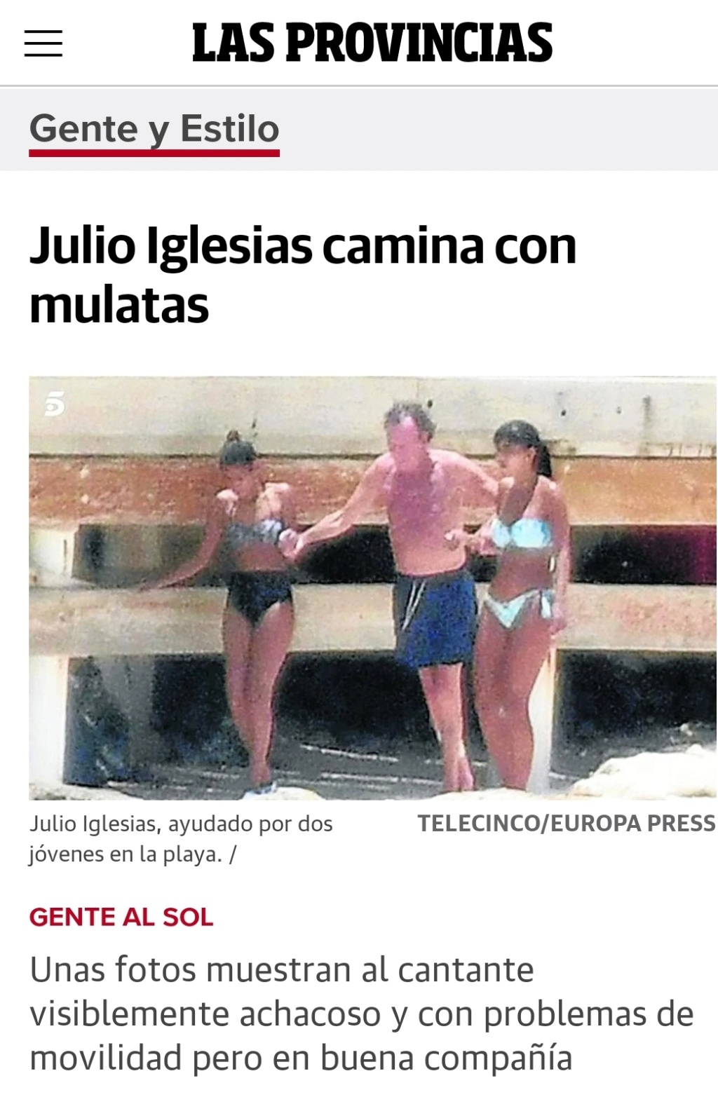 Julio Iglesias es rock and roll - Página 7 Screen36