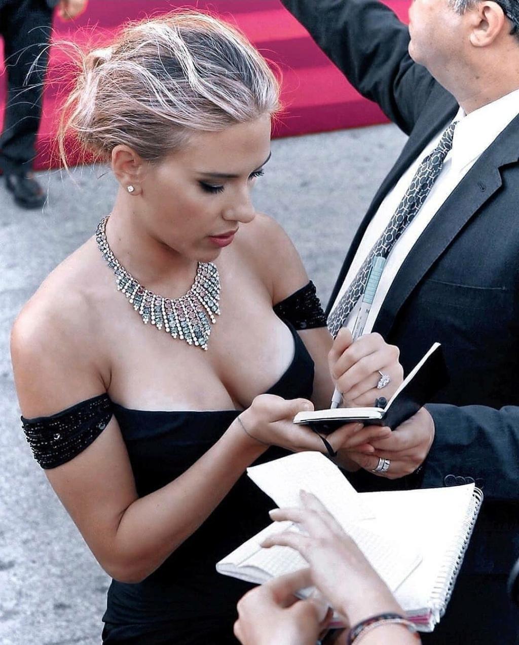 Ohh...la Johansson - Página 6 Screen61