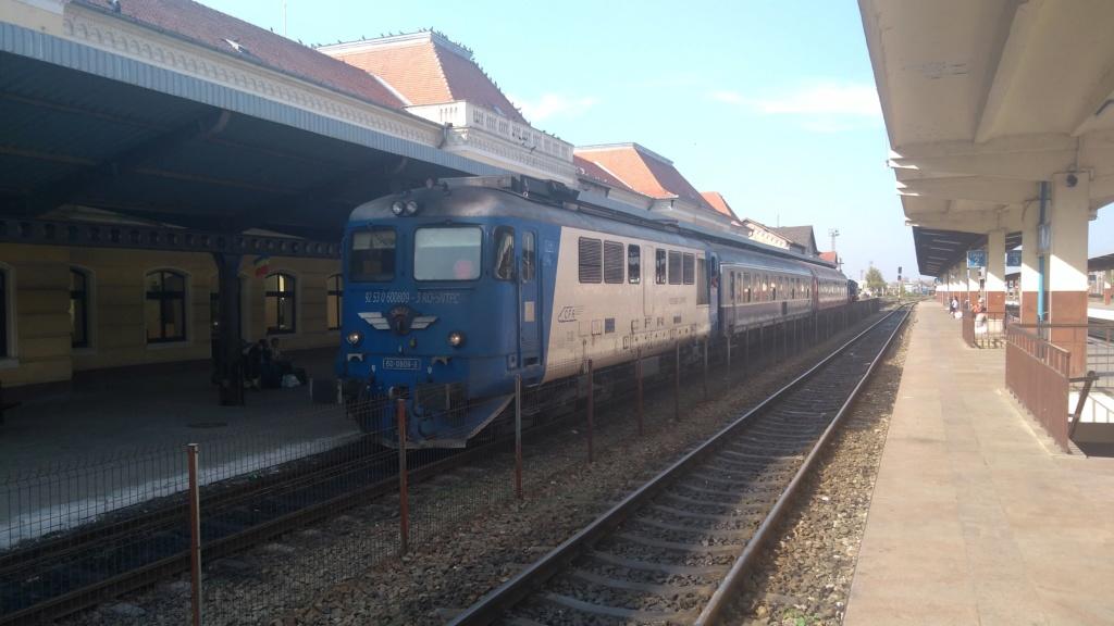 Locomotive clasa 60 - Pagina 39 Da_60-10