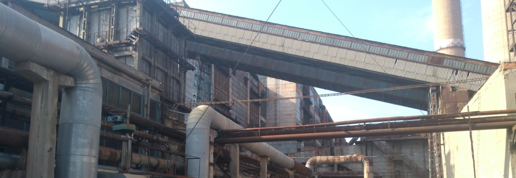 Industrie - Pagina 2 Img_2035