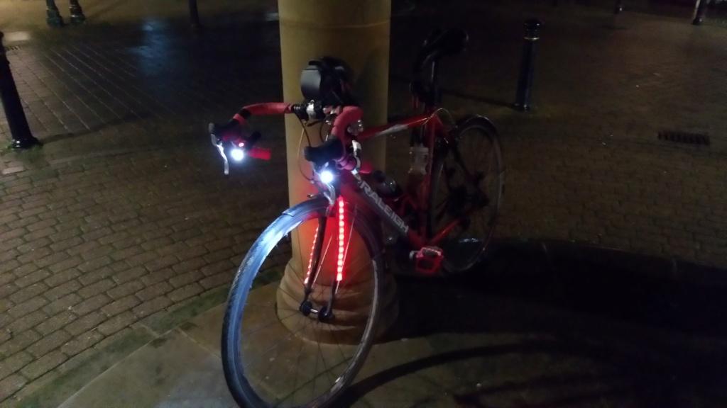 Despre biciclete - Pagina 26 Img_2061