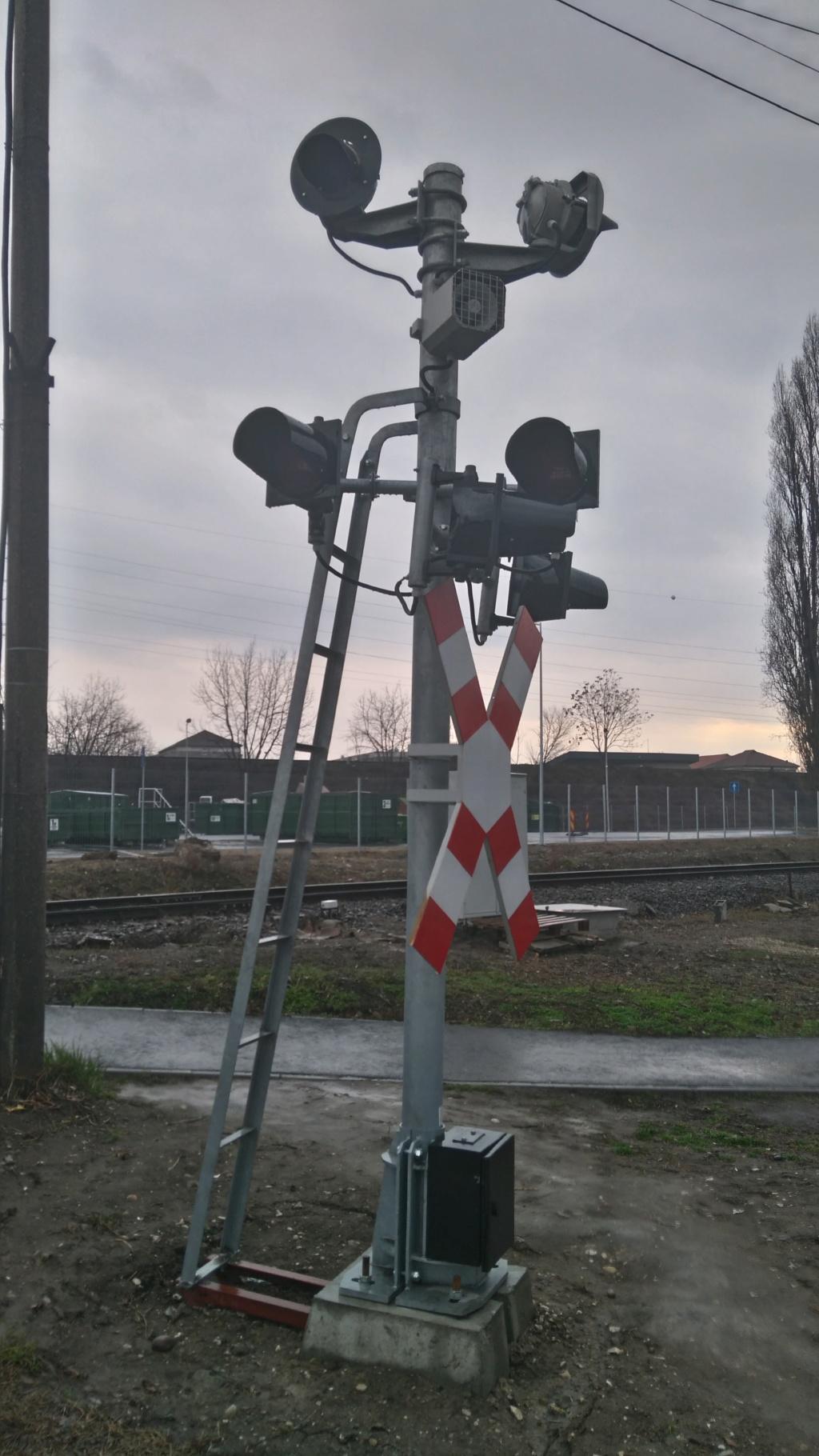 Calea ferată directă Oradea Vest - Episcopia Bihor Img_2067