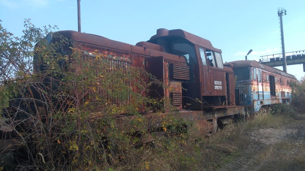 Locomotive clasa 85 (LDH 70) - Pagina 20 Ldh70-10