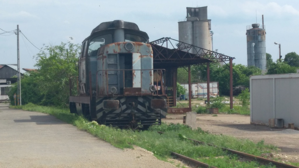 Locomotive clasa 85 (LDH 70) - Pagina 20 Ldh_10