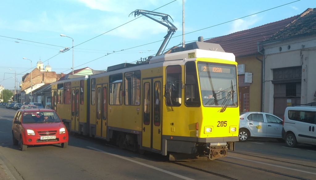 Tramvaie - Pagina 12 Otl_2016