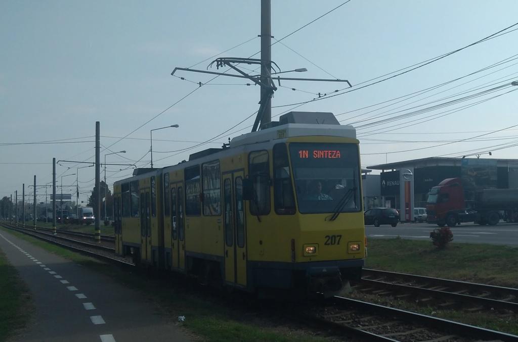 Tramvaie - Pagina 12 Otl_2018