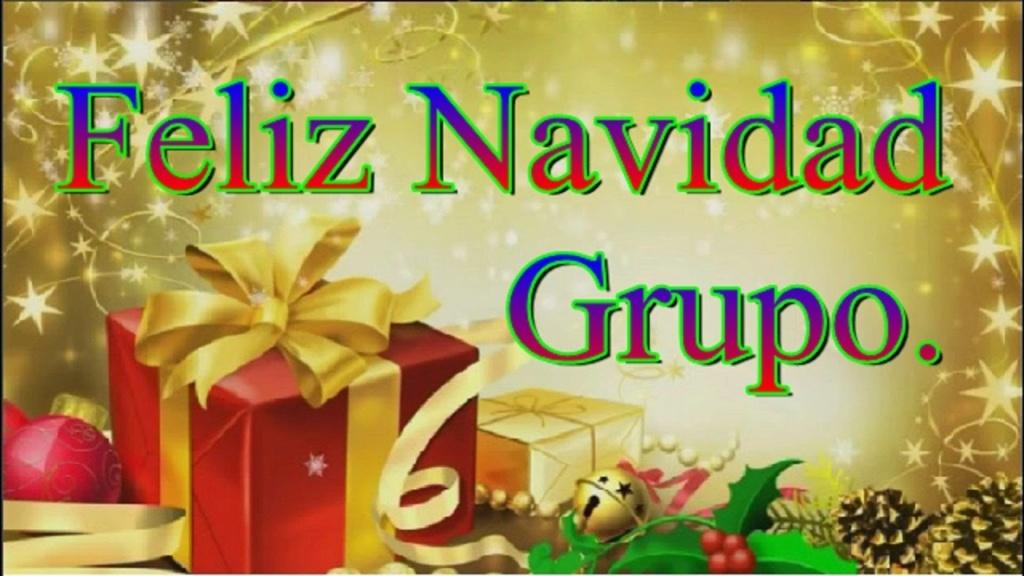 Martes, 25 de diciembre de 2018 Navida10