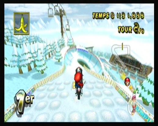 Vos jeux et niveaux où il fait froid préférés - Page 3 Neuge10