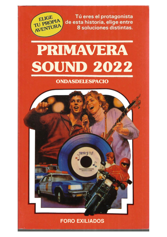 PRIMAVERA SOUND 2022 (¿1-5 JUNIO?) - FOR REAL THIS TIME - Página 2 Sin_tz11
