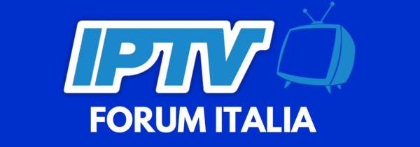 Iptv Forum Italia 2 Forum_10