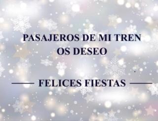 Canciones Navideñas Img-2012