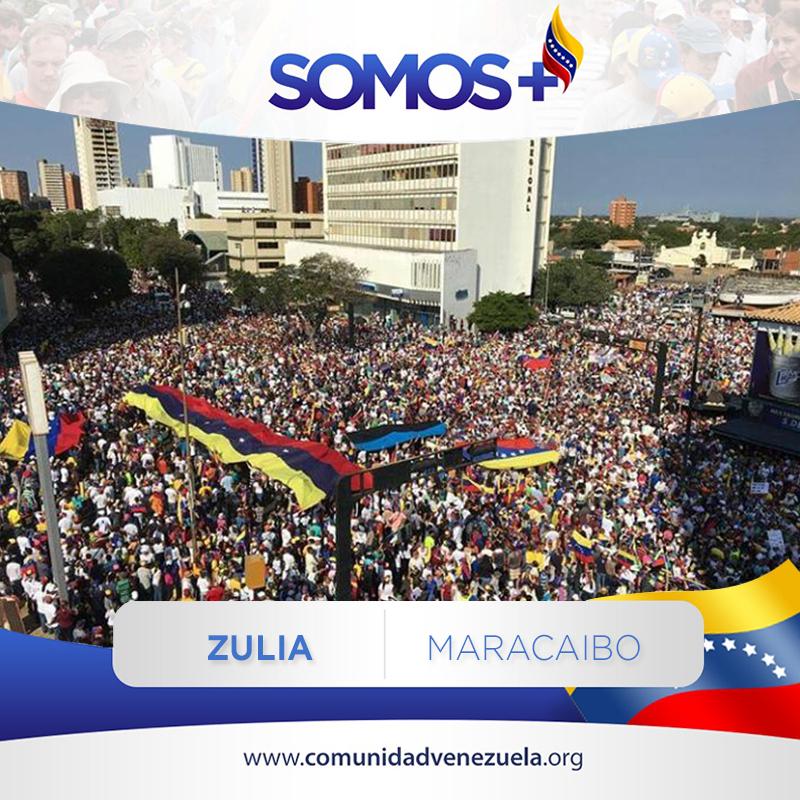 Gobierno (interino) de Juan Guaidó - Página 2 1zulia10