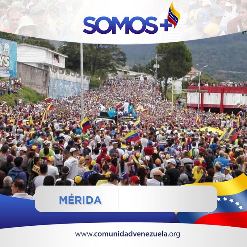Gobierno (interino) de Juan Guaidó - Página 2 2mzori10