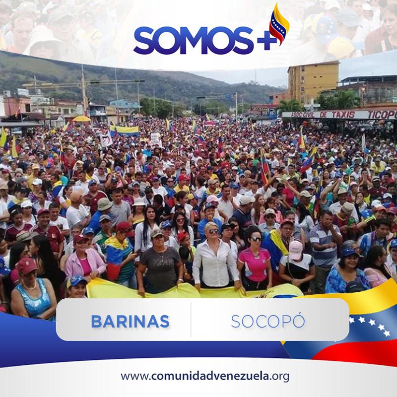 Gobierno (interino) de Juan Guaidó - Página 2 4_bari10
