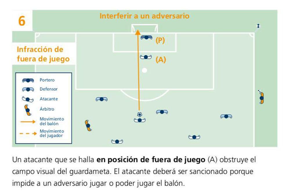 Título Definitivo ==== Hala Barça Y NADA MÁS.......... :D - Página 26 15500910