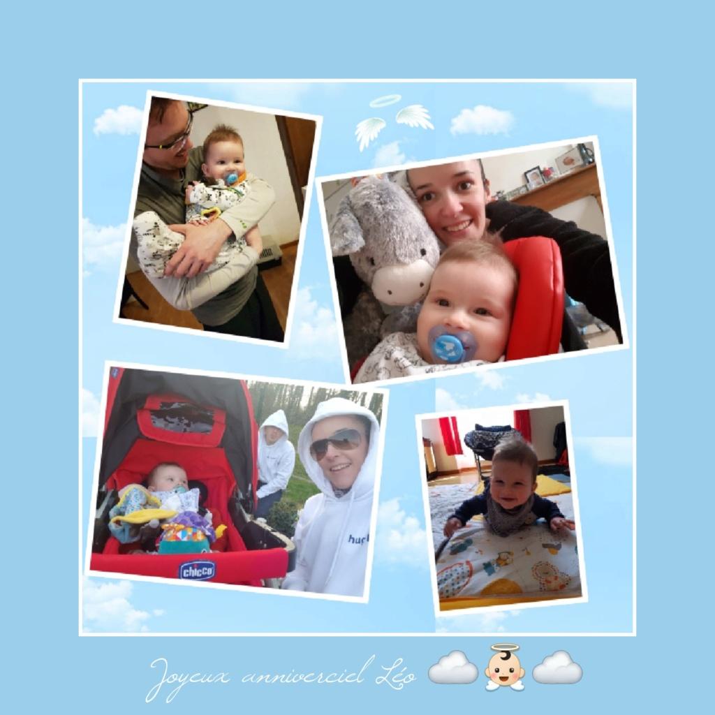 Lettres à mon petit Prince - Page 3 15544610