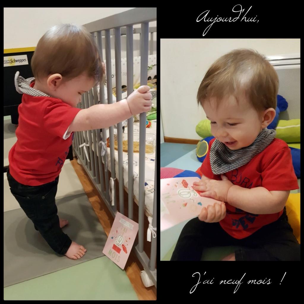 Lettres à mon petit Prince - Page 3 15597210