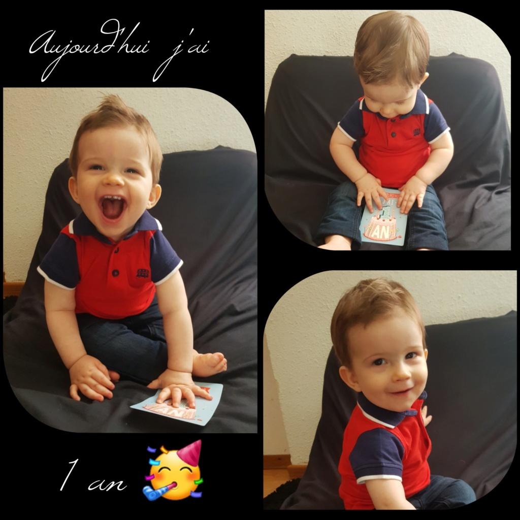 Lettres à mon petit Prince - Page 3 15676810
