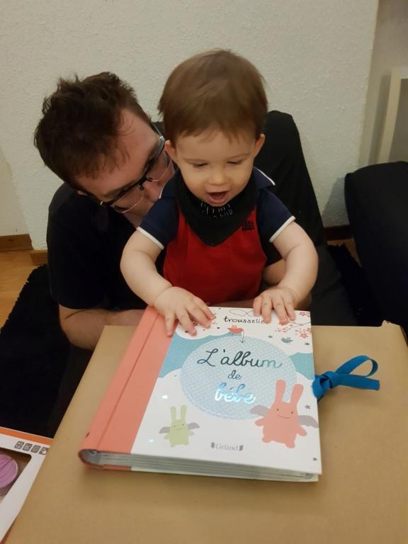 Lettres à mon petit Prince - Page 3 20190920