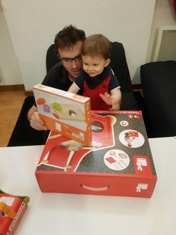 Lettres à mon petit Prince - Page 3 20190921