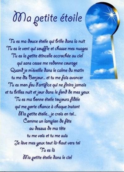 Lettres à mon petit Prince - Page 3 Img-2310