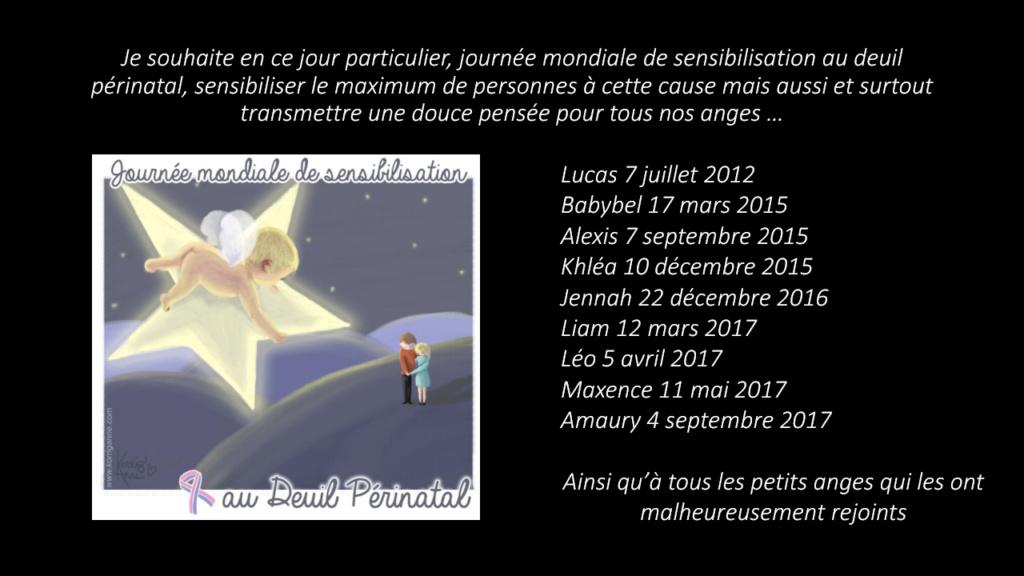 Lettres à mon petit Prince - Page 2 Receiv11