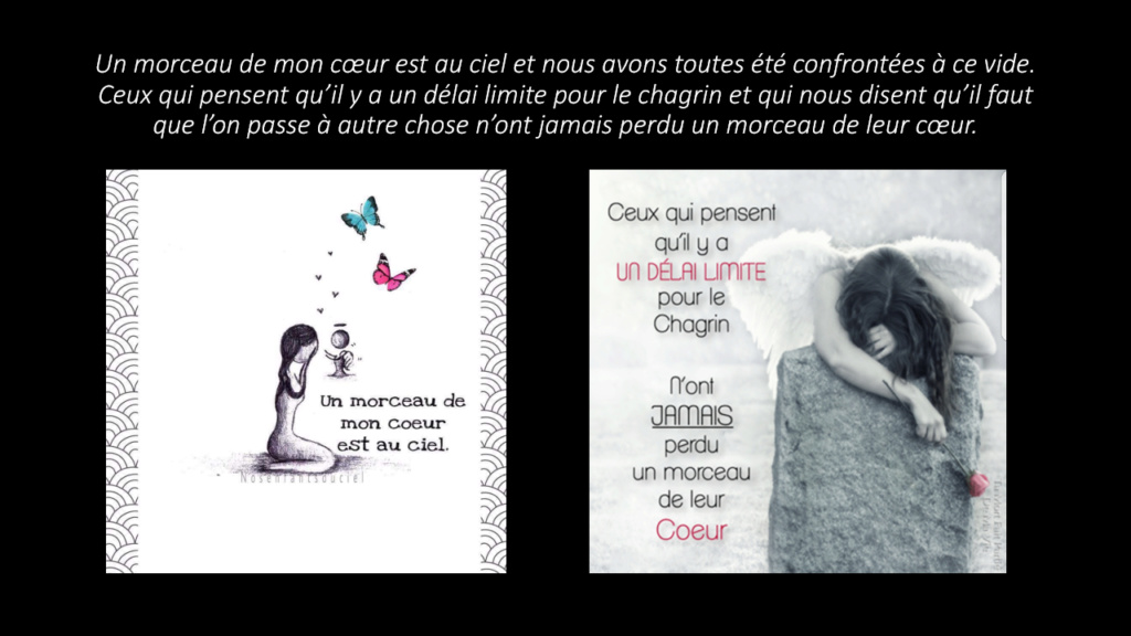 Lettres à mon petit Prince - Page 2 Receiv12