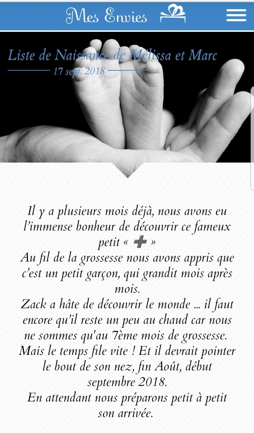 Lettres à mon petit Prince - Page 2 Smarts49