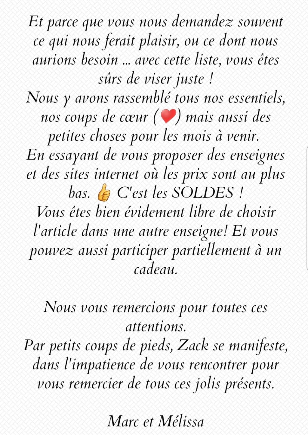 Lettres à mon petit Prince - Page 2 Smarts50