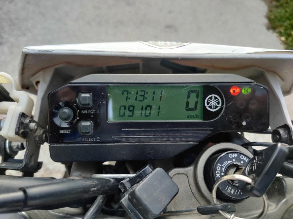[VENDUE] Yamaha WR250R à vendre Img_2010