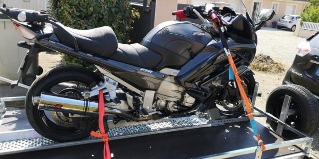 Remorque plateau moto basculant  Img_2012