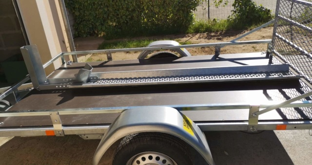 Remorque plateau moto basculant  Receiv17