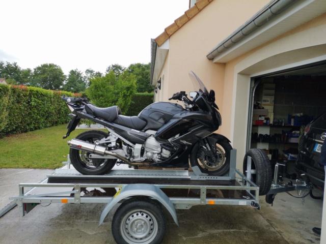 Remorque plateau moto basculant  Receiv20