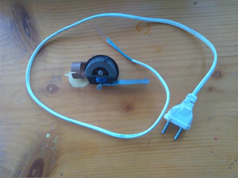 Конструкции звукозаписывающих аппаратов - практическая часть - Страница 2 Dsc_0315
