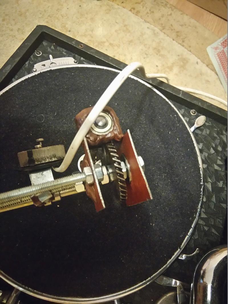 Конструкции звукозаписывающих аппаратов - практическая часть - Страница 2 Dsc_0413