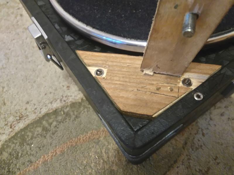 Конструкции звукозаписывающих аппаратов - практическая часть - Страница 2 Dsc_0418