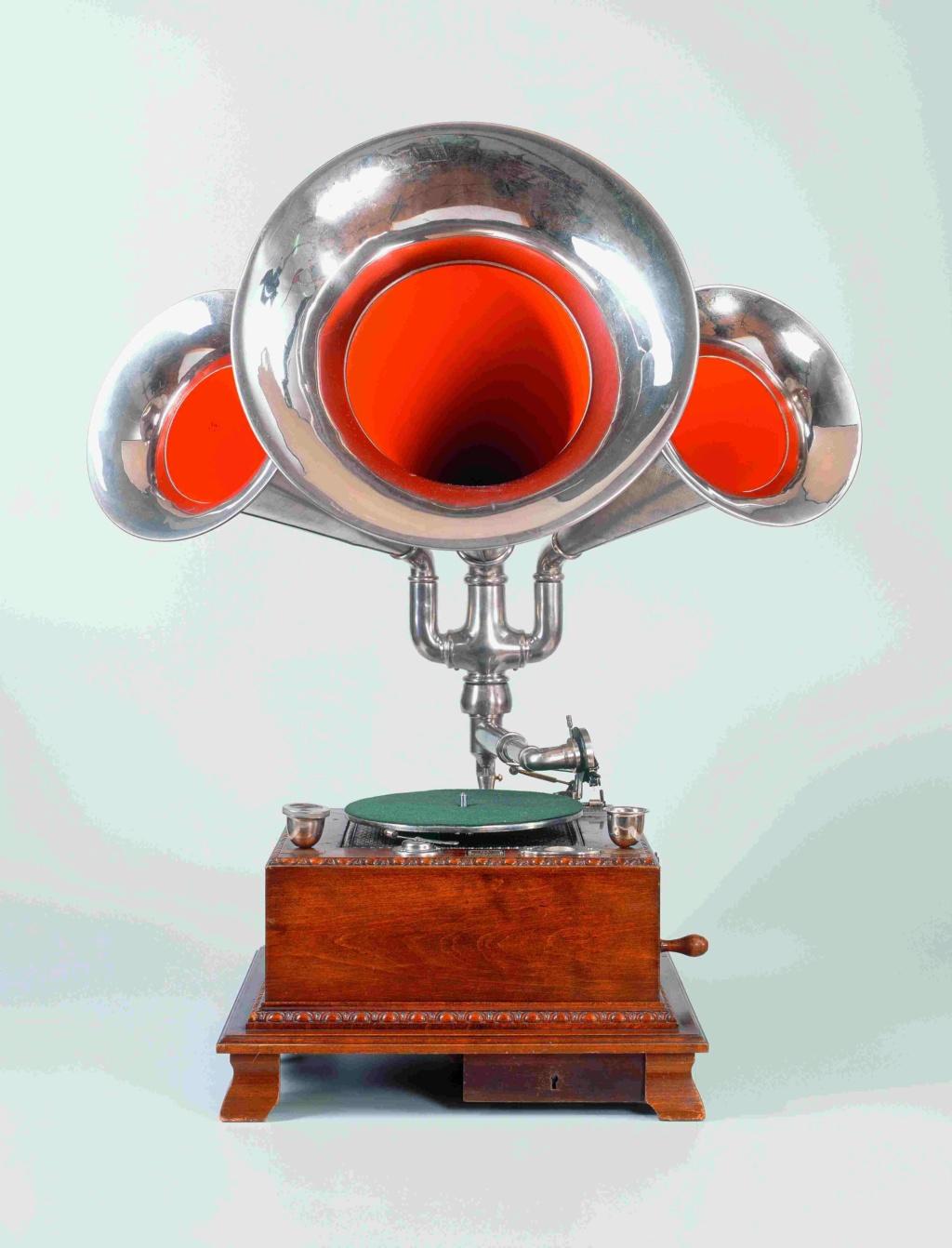 звукосниматели системы Адикаевских Grammo10